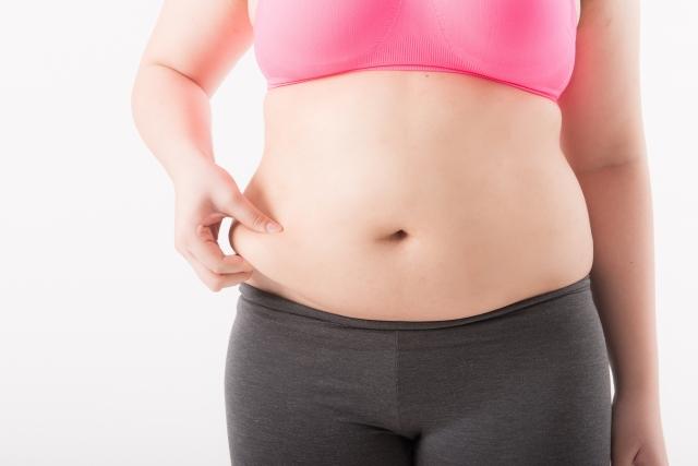 本気で痩せたいなら食事制限ではなく【糖質制限】しよう!