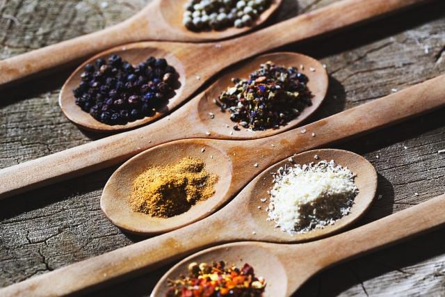 高血圧にいい食事方法とは?改善する食材を紹介◎