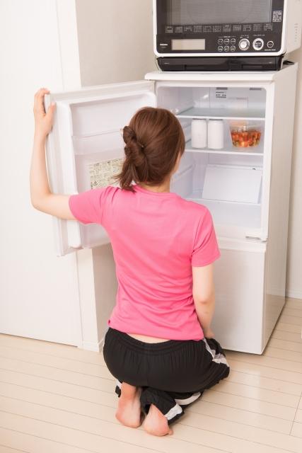 仕事が忙しい人必見!冷蔵庫にストックしておくと便利なものを紹介