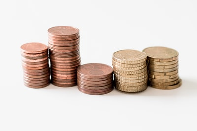 一人暮らしの食費っていくらかかる?節約方法をまとめて見ました◎