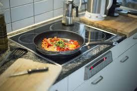 【一人暮らし】自炊なしで食費を減らす最強の節約方法!