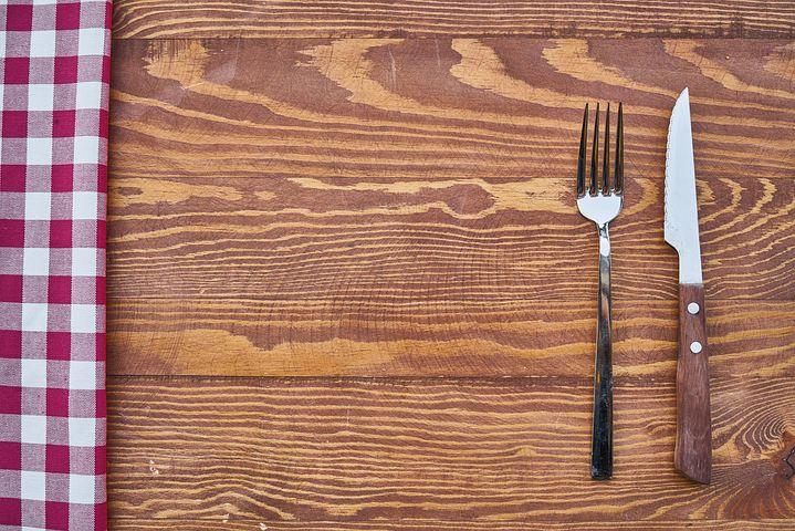 ダイエットに最適【プラントベースミート】とはいったいなんなのか?