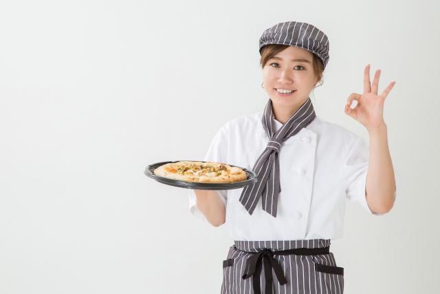 一人暮らしの【デリバリーと宅食サービス】どっちがコスパいい?