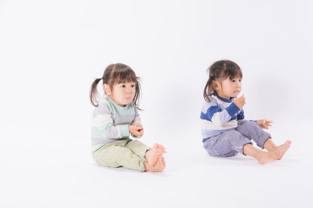 子供の健康のために!安心で安全なお菓子を紹介◎